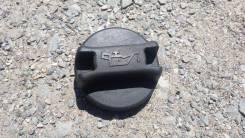 Крышка маслозаливной горловины. Nissan Cube, AZ10 Двигатель CGA3DE