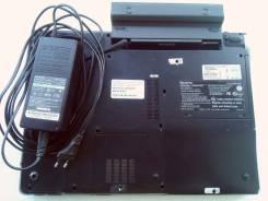 "Sony VAIO. 17"", ОЗУ 256 Мб и меньше, WiFi, Bluetooth"