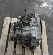 Автоматическая коробка переключения передач. Honda Accord, CU2 Honda Accord Tourer Двигатель K24Z3