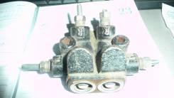 Регулятор давления тормозов. Mazda Demio, DW3W, DW5W