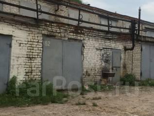 куплю ворота на гараж в иркутске