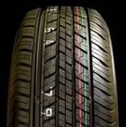Dunlop Grandtrek ST30. Всесезонные, 2015 год, без износа