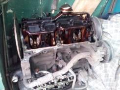 Двигатель. Honda Fit, GD1 Двигатель L13A