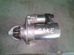 Стартер. Kia: Carens, Sportage, Magentis, Sorento, Forte, Optima, Cerato Двигатель G4KE