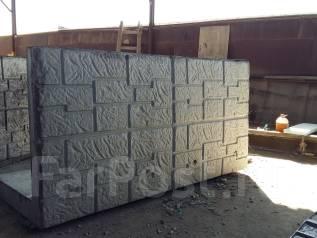 Блоки и полублоки. Под заказ