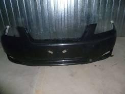 Бампер. Toyota Corolla, ZZE122 Toyota Allex, ZZE122