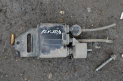 Трубка абсорбера топливных паров. Toyota Camry, ASV50, AVV50, GSV50