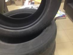 Dunlop SP Sport Maxx. Летние, износ: 30%, 4 шт