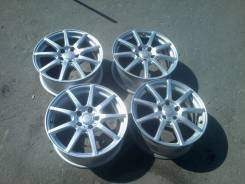 Manaray Sport Smart. 7.0x17, 5x114.30, ET38