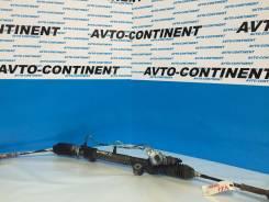 Рулевая рейка. Nissan Wingroad, WHNY11 Двигатель QG18DE
