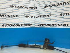 Рулевая рейка. Nissan Cefiro, A32 Двигатель VQ20DE