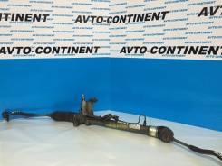 Рулевая рейка. Toyota Funcargo, NCP21 Двигатель 1NZFE
