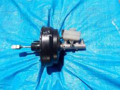 Цилиндр главный тормозной. Subaru Forester, SG5 Двигатель EJ20