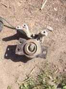 Подушка двигателя. Nissan Dualis, KJ10, J10 Nissan Qashqai Nissan Qashqai+2 Двигатель MR20DE