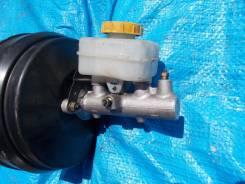 Цилиндр главный тормозной. Subaru Legacy, BH5 Двигатель EJ20
