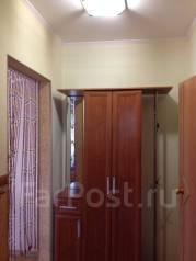 1-комнатная, улица Невельского 6. Врангель, частное лицо, 33 кв.м.