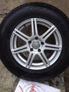 Bridgestone BEO. x16, 5x114.30