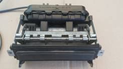 Ручка открывания багажника. Mercedes-Benz S-Class, W140