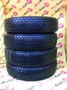 Bridgestone Dueler DM-01. Всесезонные, износ: 5%, 4 шт