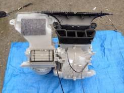 Печка. Toyota Vitz, KSP130