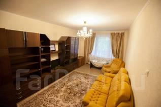 2-комнатная, улица Борисенко 76. Борисенко, частное лицо, 43 кв.м. Интерьер