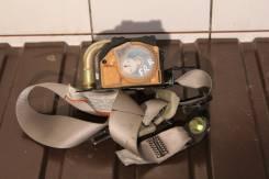 Ремень безопасности. Infiniti FX35, S50 Infiniti FX45, S50