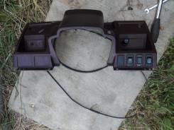Дворник двери багажника. Nissan Vanette, KUGNC22 Nissan Vanette Largo, KUGNC22 Двигатель LD20T