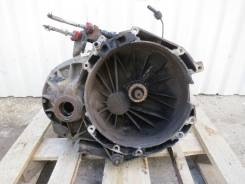 МКПП. Ford Transit Двигатели: DURATORQ, TDCI