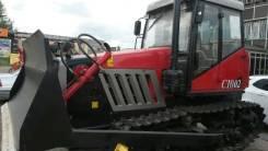 YTO. Продается трактора C1002