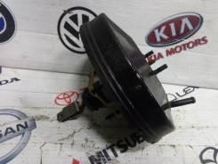 Вакуумный усилитель тормозов. Mazda Familia, BJ5P Двигатель ZLDE