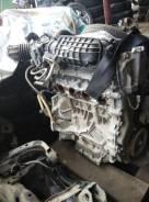 Двигатель. Nissan Dualis, KNJ10, KJ10, NJ10, J10 Двигатель MR20DE