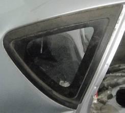 Стекло зеркала. Hyundai Solaris