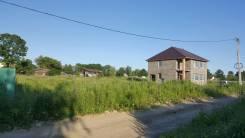 Продам земельный участок по пер. Грушевому в г. Артеме. 1 500 кв.м., аренда, электричество, от частного лица (собственник). Фото участка