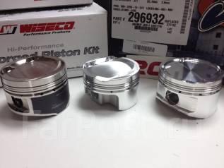 Поршень. Toyota Supra, JZA80 Toyota Aristo, JZS147E, JZS147, JZS161 Двигатель 2JZGTE. Под заказ