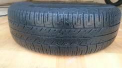 Goodyear GT 3. Летние, износ: 30%, 1 шт