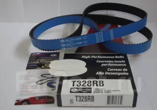 Ремень ГРМ. Subaru: Impreza WRX STI, Impreza WRX, Forester, Legacy, Impreza, Outback, Exiga, Legacy B4 EJ255, EJ257, EJ204, EJ205, EJ20G, EJ254, EJ20...