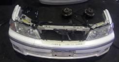 Ноускат. Toyota Mark II Wagon Qualis, MCV21W, MCV20W, SXV25W, MCV25W, SXV25, SXV20, MCV21, MCV20, MCV25, SXV20W Toyota Qualis Toyota Mark II Двигатели...