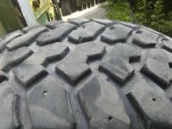 Roadstone Roadian M/T. Летние, износ: 30%, 2 шт