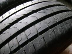 Pirelli Cinturato P7. Летние, 2015 год, износ: 5%, 4 шт
