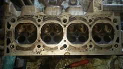 Головка блока цилиндров. Opel: Tigra, Astra, Vectra, Corsa, Zafira Двигатели: Z18XE, X18XE1