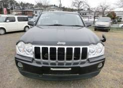 Jeep Grand Cherokee. WH, 4 7L