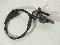 Датчик abs, правый Subaru R2, RC1