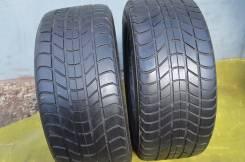 Michelin Pilot SX MXX3. Летние, износ: 20%, 2 шт