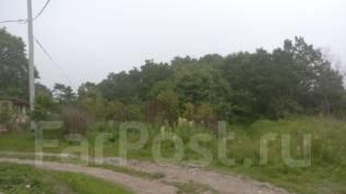 Продам земельный участок. 2 000 кв.м., аренда, от агентства недвижимости (посредник)