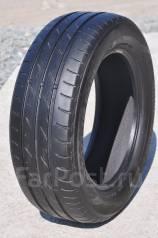 Bridgestone Ecopia EX10. Летние, 2013 год, износ: 30%, 4 шт