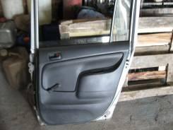 Дверь боковая задняя Toyota Proboks