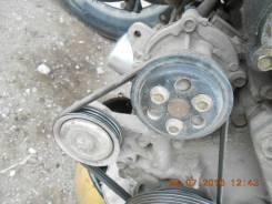 Помпа водяная. Nissan Cube, BNZ11, BZ11 Двигатель CR14DE