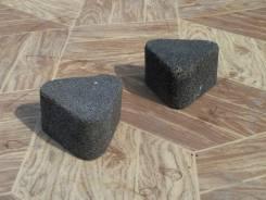 Камни шлифовальные.
