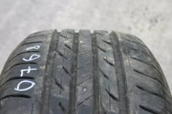 Bridgestone Nextry Ecopia. Летние, 2013 год, 10%, 2 шт