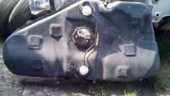 Бак топливный. Toyota Allion, NZT240